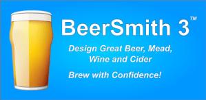BeerSmith Crack
