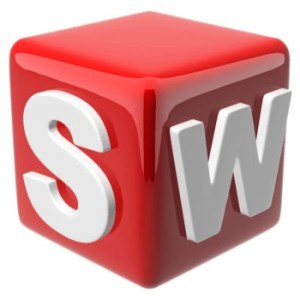 SolidWorks 2019 Crack & Activator Full Version Free Download