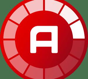Mirillis Action 3.9.1 Crack + Patch Free Download 2019
