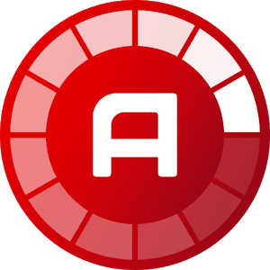 Mirillis Action 3.9.1 Crack + Patch Free Download 2019