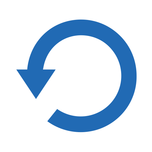 Ashampoo Backup Pro 12.05 Crack + Serial Key Fee Download 2019