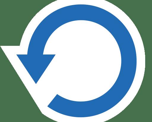 Ashampoo Backup Pro 12.05 Crack + Serial Key Fee Download 2019