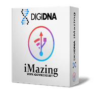 iMazing 2.8.2.0 Crack With Serial Key Free Download 2019