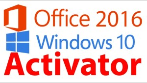 Microsoft Office 2016 is the latest version of Microsoft Office that leaves Microsoft Office 2013. The Microsoft Office 2016 Product Key is a key that provides
