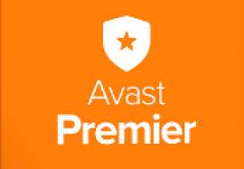 avast primier free activation key