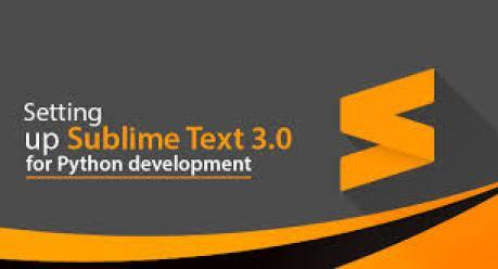 sublime text 2 registration key