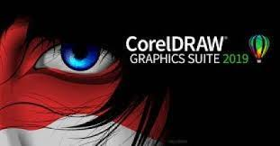 Corel Draw X9 2019 Crack Keygen [Activation Key + Serial Key] Free Download