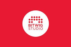 Bitwig Studio 3.0.1 Crack With Serial Key Free Download 2019