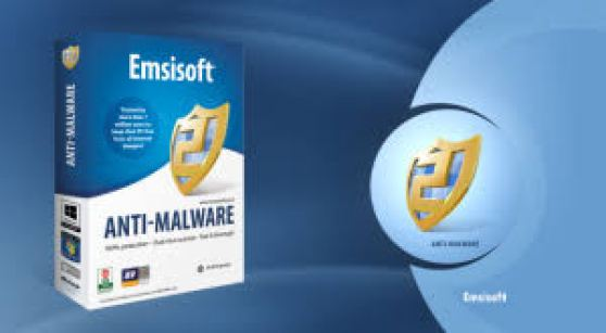 Emsisoft Anti-Malware 2019.7 Crack With Activation Code Free Download