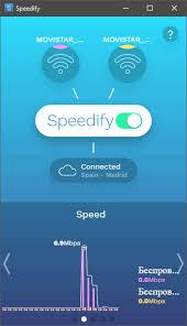 Speedify 8.0.1 Crack With Premium Key Free Download 2019