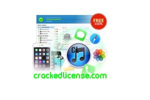 iPhone Backup Extractor 2020 Crack With Activation key Download Free