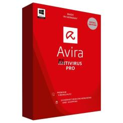 Avira Antivirus Pro 15.0.43.27 Crack Full With Keygen Free Download