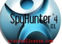 SpyHunter 4.28.5.4848 Crack With License Key Download