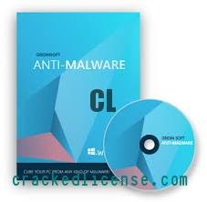 GridinSoft Anti 4.0.41 Crack With Serial Key Free Download