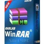 WinRAR 2020 Crack With Activation Key Full Free Download