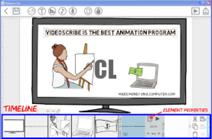 Videoscribe Full 3.2.0003 Crack With Keygen Free Download