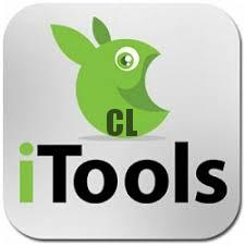 iTools 4 4 4 3 Crack With Serial Key Download | Crackedlicense
