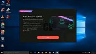 Driver Booster PRO 6.5.0.421 Crack With Serial Key Free Download