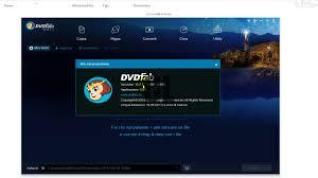 DVDFab Passkey 2020 Crack With License Key Download