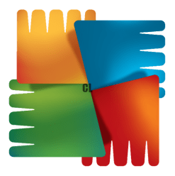 AVG Antivirus 19.3.3084 Crack With Keygen Latest Version Free Download