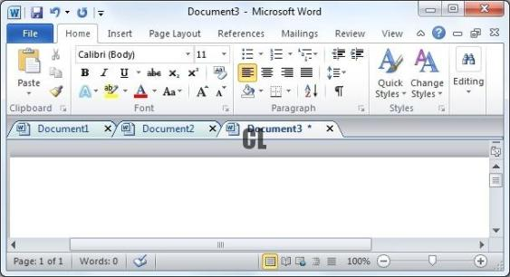 Microsoft Office 0325.20082 Crack With Keygen Full Serial Key Free Download