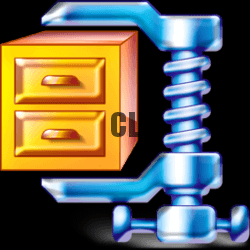 WinZip 23.0 Crack With Keygen Latest Version Free Download