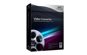 Wondershare Video Converter Ultimate 9.2.0 Crack With Key Download