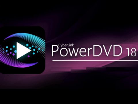 PowerDVD 19.0.1515.62 Crack With Keygen Free Download