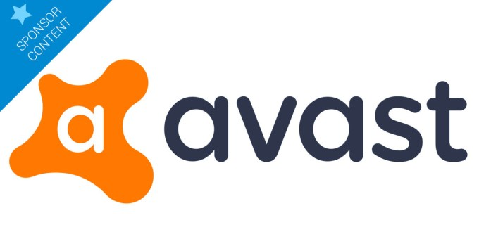 Avast Anti Track 119.4.2374 Crack Key With Premium License Key
