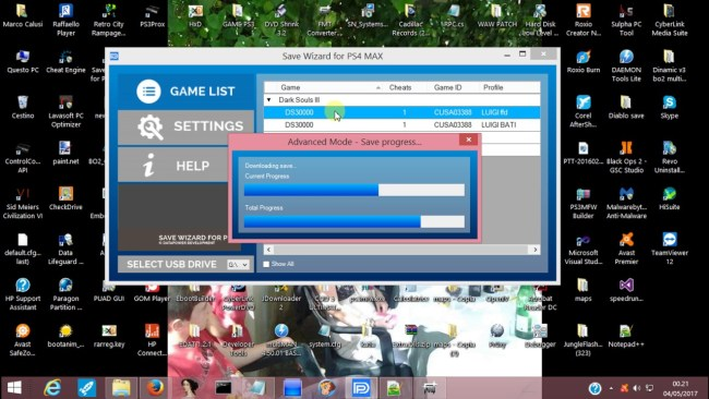 Save Wizard Crack With Activation Key For Free Download