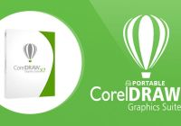 Corel Draw X7 Primer with Serial Numbers 32/64 Bit 2019