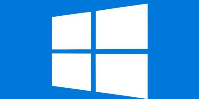 Windows 10 Loader by DAZ 2020 Activation Key With Serial Key Free Download