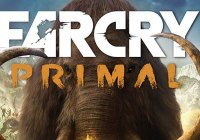 Far Cry Primal Crack+Torrent PC Game Free Download 2019