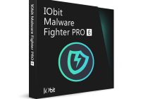 IObit Malware Fighter 7.0.2.5254 RC Serial With License Key