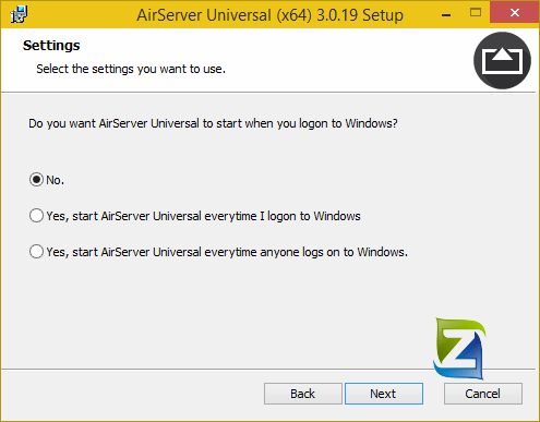 Airserver Universal 5.5.9 Crack With Torrent Download For {Mac + Win}