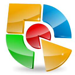 HitmanPro 3.8.15.306 Product With Crack Download 2019
