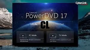 CyberLink PowerDVD Ultra Crack Download {100% Working + Tested}