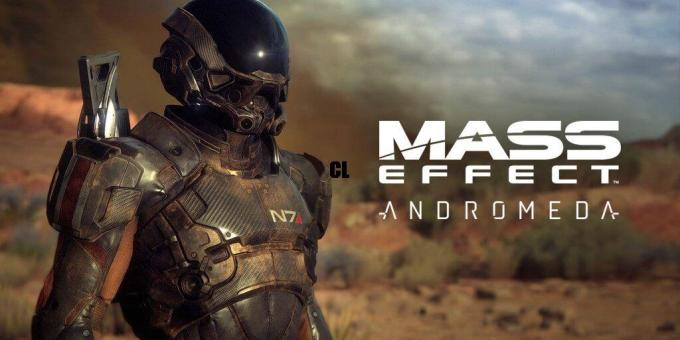 Mass Effect Andromeda Crack 2020 Software Download Free For Win/Mac [2021]