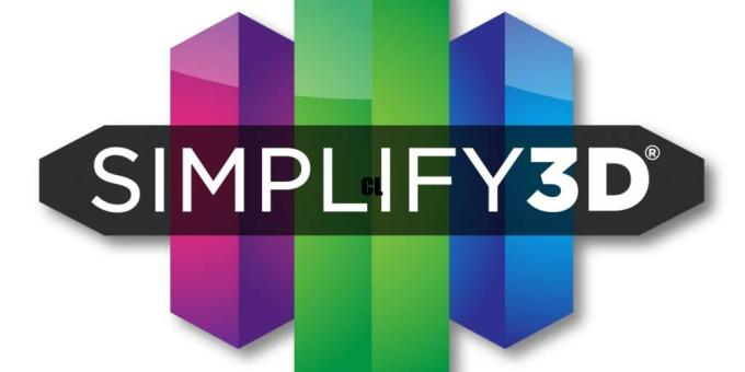 Simplify3D Full Cracked With Direct Download Link Tested Software [2021]
