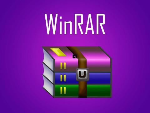 WinRAR Crack + Torrent Version Free Download for [Mac & Win 2021]