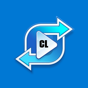 Any Video Converter Pro Crack With Product Key Full Free Download