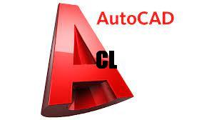 AutoCAD 2020.1 Crack With License Key Full Free Download [2021]