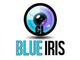 Blue Iris Powerfully Crack With Keygen Free Download [2021]
