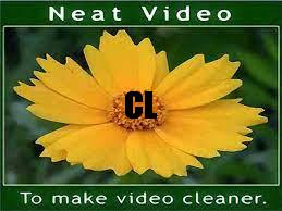 Neat Video Awesome Cracked Free Download New Copy Is Here Updated [2021]
