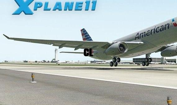 X-Plane 11 Torrent Download With Full Cracked PC Game Free Download [2021]