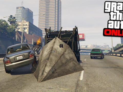 GTA 5 Powerful Cracked With Serial Key Download [2021]