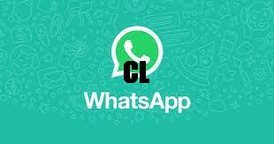 The Simple Way to Use WhatsApp on Web PC Crack and Tablets Free Download [2021]