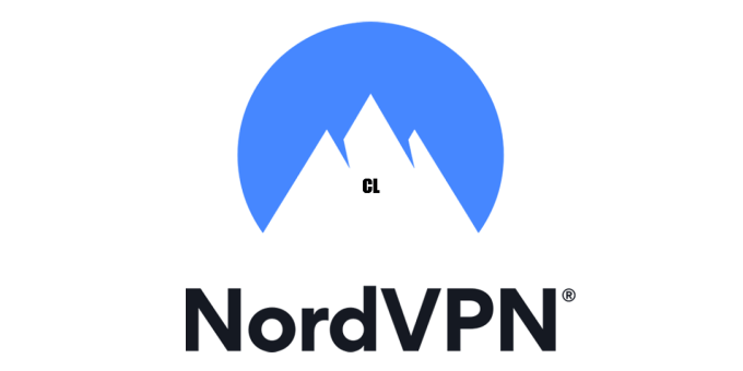 Nord VPN Full Crack File With License Key Latest Edition [2021] Download