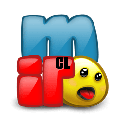 mIRC Crack With Registration Code Program Free Download Here [2021]
