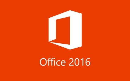 Office 2016 Crack